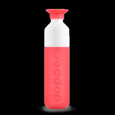 DOPPER ORIGINAL CORAL RED