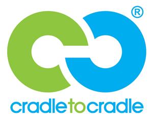 cradle-to-cradle-logo-300x240