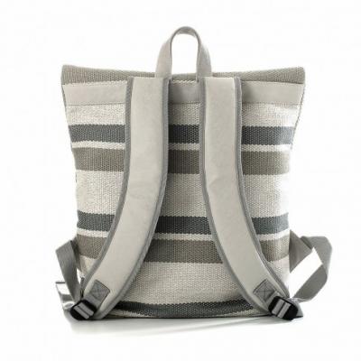 vegan-backpack-stripy-cream (1)