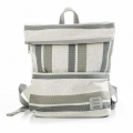 vegan-backpack-stripy-cream
