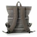 vegan-backpack-stripy-grey (1)