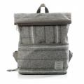 vegan-backpack-stripy-grey
