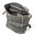 vegan-backpack-stripy-grey (3)