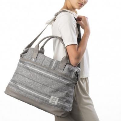 vegan-weekender-bag-grey (2)