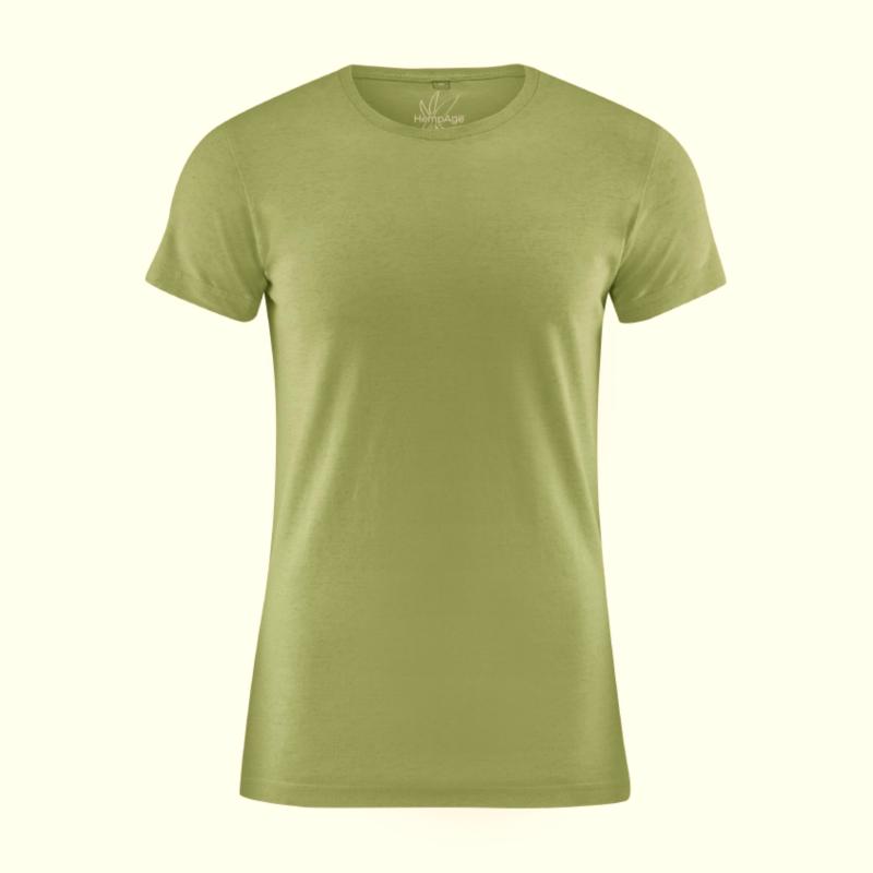 97c5a971b8 T-Shirt Ottfried DH233 a wintersky · T-Shirt DH245 a cactus ...