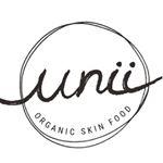 Unii_Bio Logo
