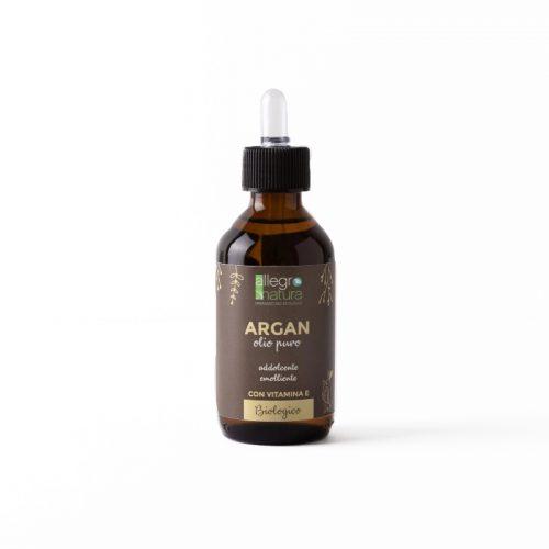 O óleo de argan bio (ou de argão) é de grande hidratação, alivia vermelhidão e inflamação e melhora a elasticidade da pele.
