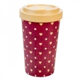 Love Bamboo Cup