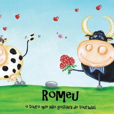 romeu 2