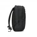 101 Backpack Black 3
