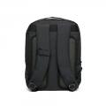 101 Backpack Black 4