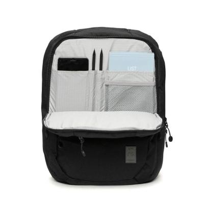 101 Backpack Black 6