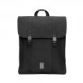 Handy Backpack Black