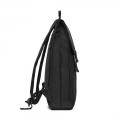 Handy Backpack Black 3