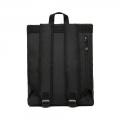 Handy Backpack Black 4