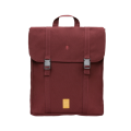 Handy Backpack Bordeaux