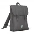 Handy Backpack Grey 2