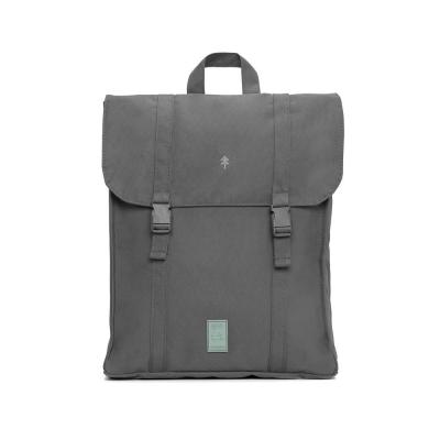 Handy Backpack Grey