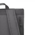 Handy Backpack Grey 5