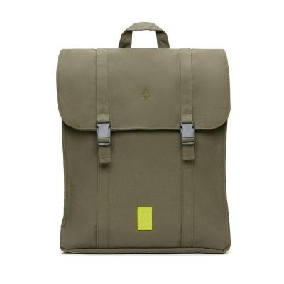 Handy Backpack Olive