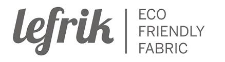 Lefrik Logo