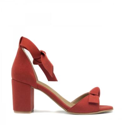 Estela Red
