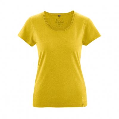 T-Shirt Breeze Curry