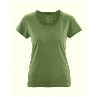 T-Shirt Breeze Herb