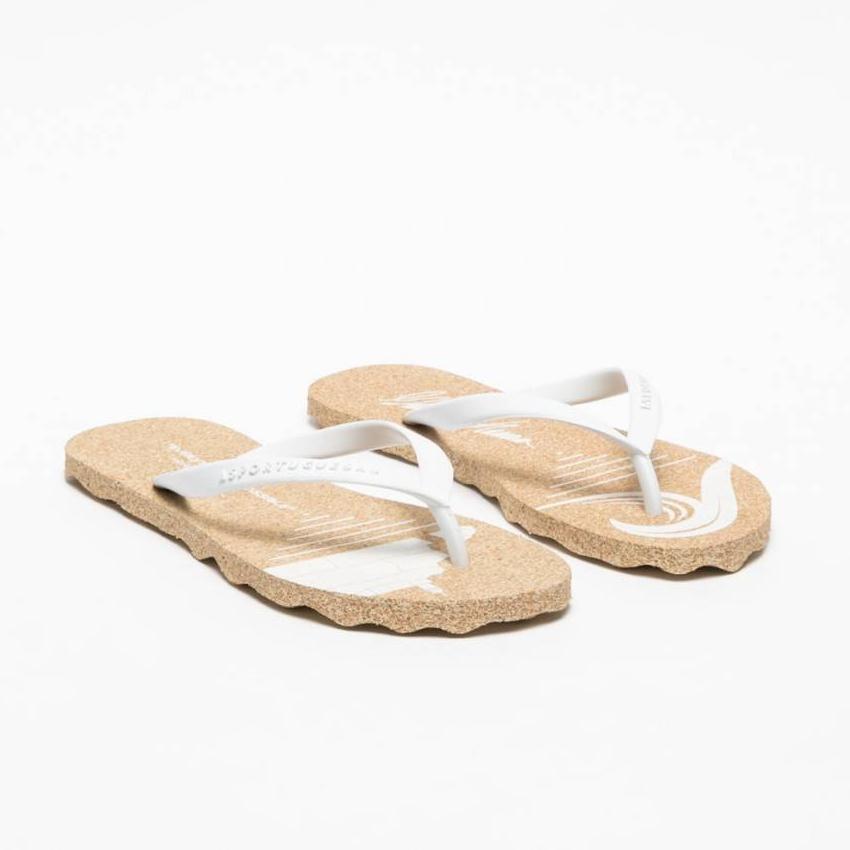 chinelos-macnamara-branco