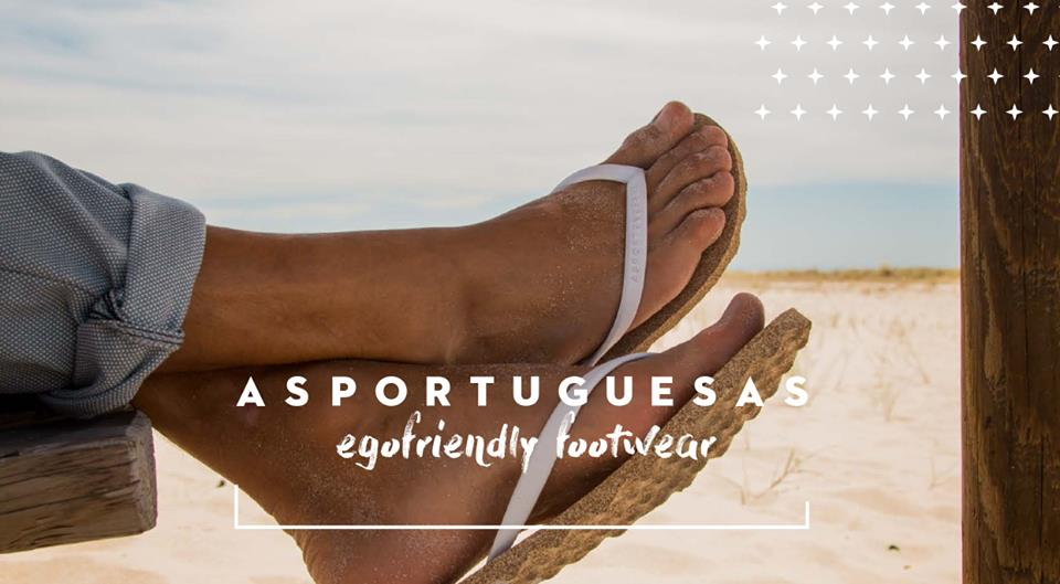 as-portuguesas