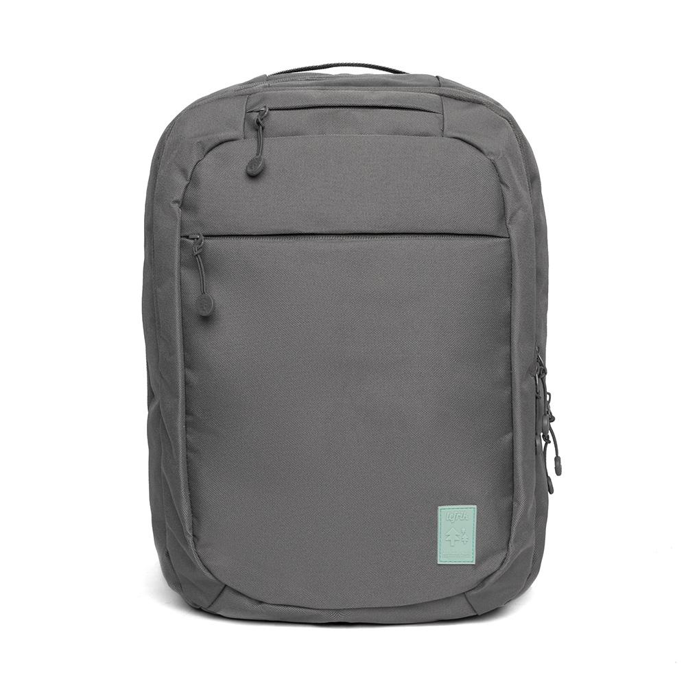 101 Backpack Lefrik