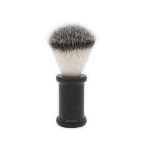 princel para barbear em aço inoxidável e fibras sintéticas