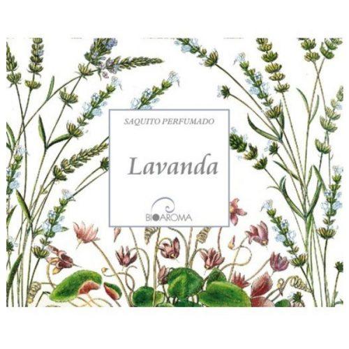 Bolsinha perfumada ideal para perfumar roupeiros, toalheiros, gavetas, malas ou caixas. Combinação selecionada de pó de sândalo, flores e ervas aromáticas.